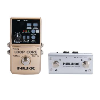 loop core bundle nux