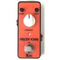 phaser king xvive