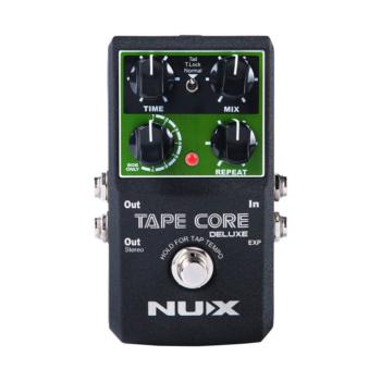 tape core nux