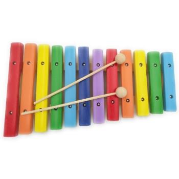 xilofono bambini