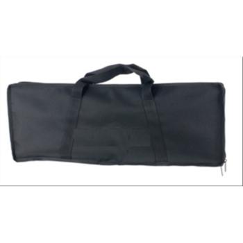 borsa per tastiere casio sa