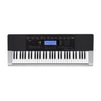 tastiera casio ct-x700