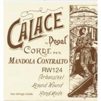 dogal calace mandola rw124