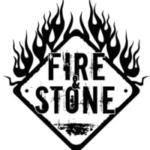 fire&stone logo