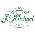 j.michael logo