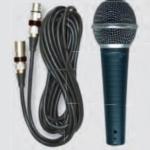 microfono audiodesign pa m40