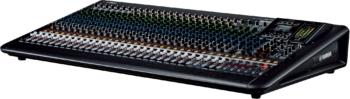 mixer yamaha mgp 32x