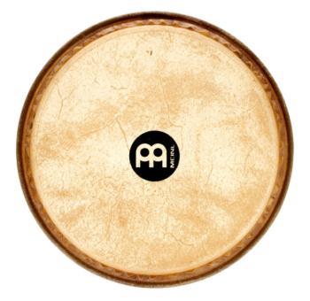 pelle bongo head 39 meinl
