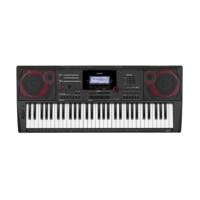 tastiera casio ct-x5000