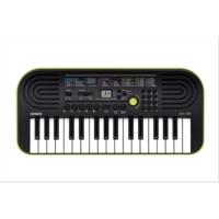 tastiera mini casio sa 46