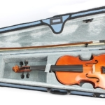violino rialto