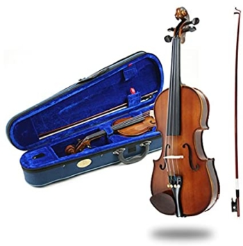 violino stentor student 1