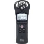 registratore zoom h1n