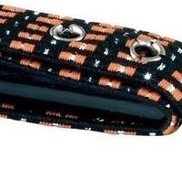capotasto elastico f&s firestone