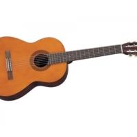 chitarra classica yamaha c40