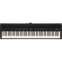 pianoforte digitale fbt e-chord sp10