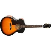 chitarra acustica epiphone ej200