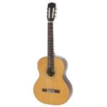 chitarra classica aria ak-25n