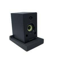 isopad monitor