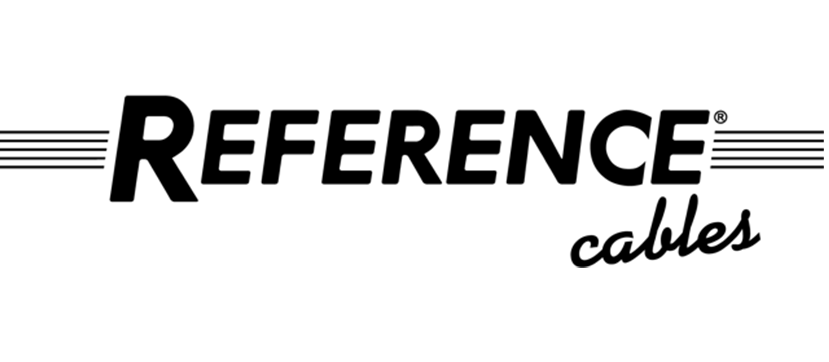 reference cables logo