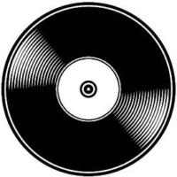 VINILI E CD