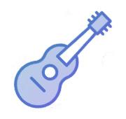strumenti a corda