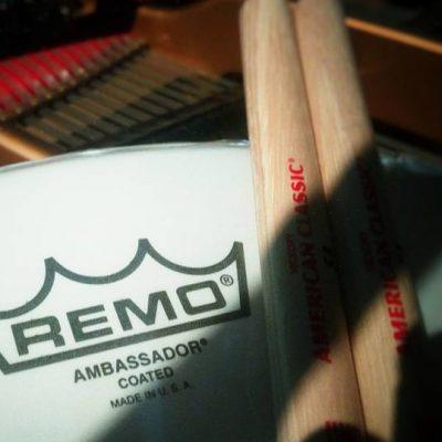 bacchette_remo