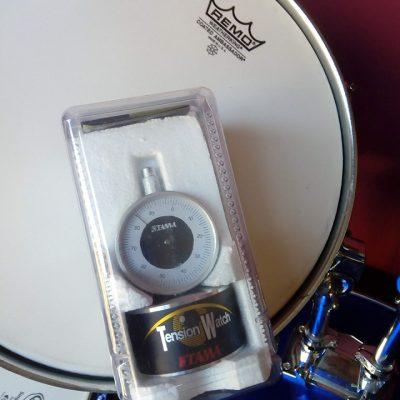 drums_accessori