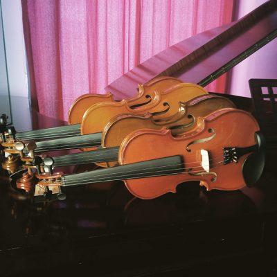 violins2