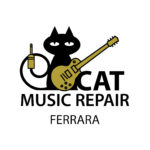 CAT Music Repair